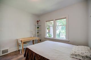 Photo 23: 2984 W 39TH Avenue in Vancouver: Kerrisdale House for sale (Vancouver West)  : MLS®# R2621823