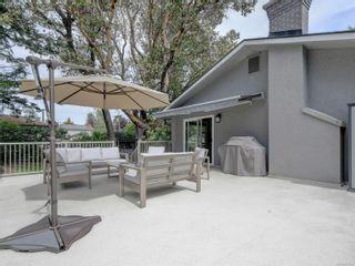 Photo 25: 832 Alvarado Terr in : SE Cordova Bay House for sale (Saanich East)  : MLS®# 875592