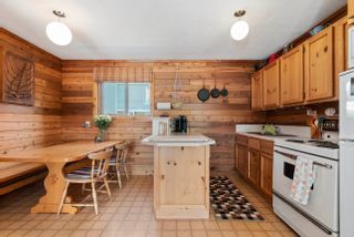Photo 12: 1 6942 Squilax-Anglemont Road: MAGNA BAY House for sale (NORTH SHUSWAP)  : MLS®# 10233659