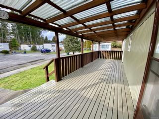 Photo 16: 22 2607 Selwyn Rd in : La Mill Hill Manufactured Home for sale (Langford)  : MLS®# 868654