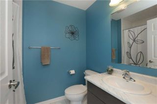 Photo 20: 220 Septimus Heights in Milton: Harrison House (3-Storey) for sale : MLS®# W3654555