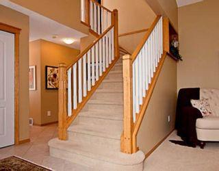 Photo 7: 18 SUNLAKE Manor SE in CALGARY: Sundance Residential Detached Single Family for sale (Calgary)  : MLS®# C3394504