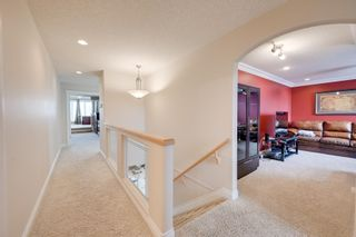 Photo 21: 1612 HASWELL Court in Edmonton: Zone 14 House for sale : MLS®# E4249933