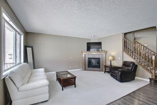 Photo 16: 182 Panamount Rise NW in Calgary: Panorama Hills Detached for sale : MLS®# A1086259