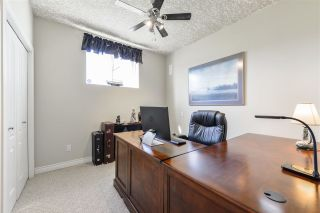 Photo 29: 46 53522 RGE RD 274: Rural Parkland County House for sale : MLS®# E4245146