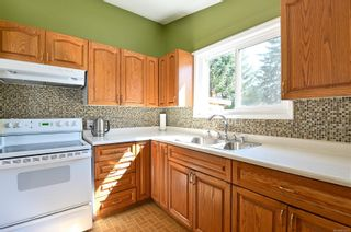 Photo 4: 427 N 5th Ave in : CR Campbell River Central House for sale (Campbell River)  : MLS®# 872476