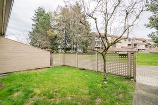 """Photo 13: 103 8060 COLONIAL Drive in Richmond: Boyd Park Condo for sale in """"Cherry Tree Place"""" : MLS®# R2236610"""