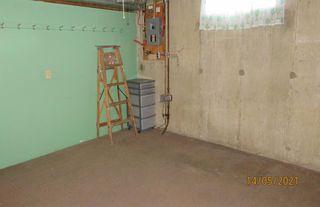 Photo 23: 163 Van Horne Crescent NE in Calgary: Vista Heights Detached for sale : MLS®# A1102407