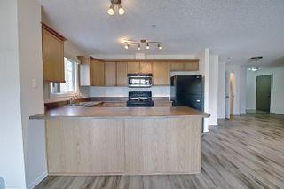 Photo 20: 201 4407 23 Street in Edmonton: Zone 30 Condo for sale : MLS®# E4254389