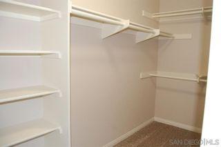 Photo 13: RANCHO BERNARDO Condo for sale : 3 bedrooms : 17915 Caminito Pinero #165 in San Diego