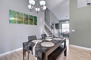 Photo 9: 132 Ventura Way NE in Calgary: Vista Heights Detached for sale : MLS®# A1081083