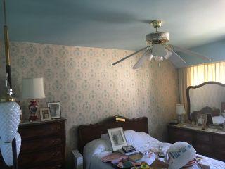 "Photo 3: 9960 GILBERT Road in Richmond: Broadmoor House for sale in ""BROADMOOR"" : MLS®# R2175780"