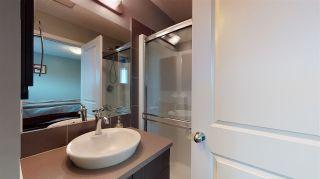 Photo 25: 123 603 WATT Boulevard in Edmonton: Zone 53 Townhouse for sale : MLS®# E4251485