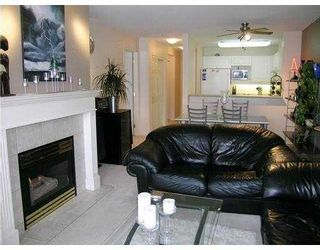 Photo 2: 209 2393 WELCHER Ave in Port Coquitlam: Central Pt Coquitlam Condo for sale : MLS®# V642701