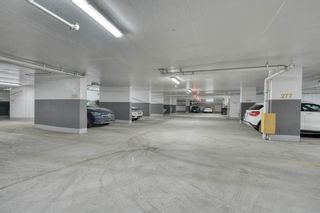 Photo 39: 202 519 Riverfront Avenue SE in Calgary: Downtown East Village Apartment for sale : MLS®# A1050754