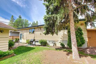 Photo 41: 2952 Lindsay Drive SW in Calgary: Lakeview Detached for sale : MLS®# A1115175