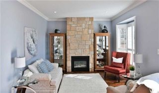 Photo 11: 193 Stonemanor Avenue in Whitby: Pringle Creek House (Bungalow) for sale : MLS®# E3970582