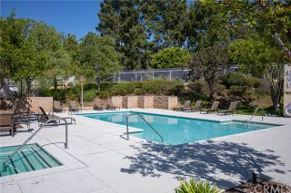 Photo 19: 19663 Orviento Drive in Lake Forest: Residential for sale (PH - Portola Hills)  : MLS®# OC20224034