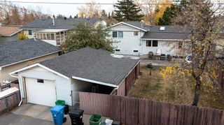 Photo 23: 6219 Penworth Road SE in Calgary: Penbrooke Meadows Detached for sale : MLS®# A1153877