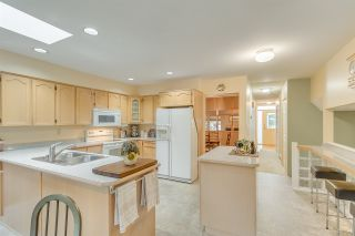 """Photo 8: 908 MAYWOOD Avenue in Port Coquitlam: Lincoln Park PQ House for sale in """"LINCOLN PARK"""" : MLS®# R2502079"""