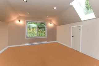 Photo 29: 2518 Dunsmuir Ave in : CV Cumberland House for sale (Comox Valley)  : MLS®# 877028