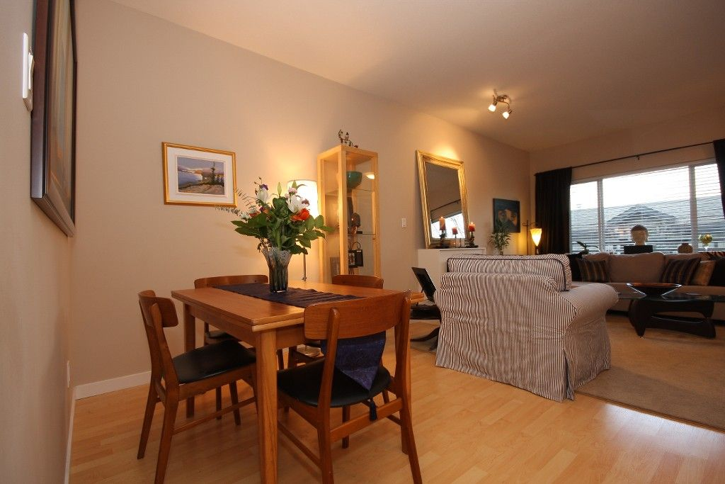 Photo 8: Photos: # 31 18701 66TH AV in : Cloverdale BC Townhouse for sale : MLS®# F1128964