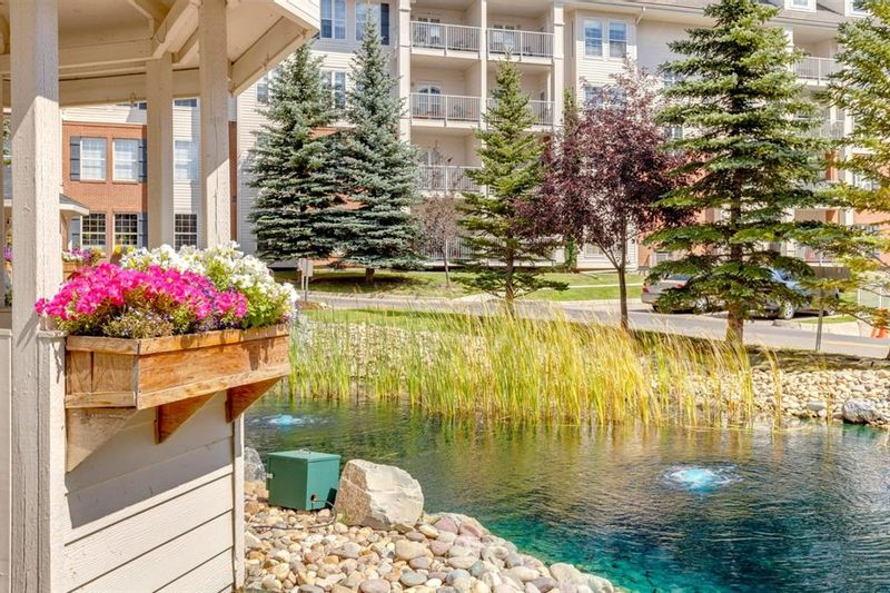 FEATURED LISTING: 1320 - 151 Country Village Road Northeast Calgary
