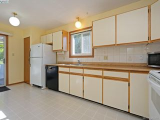 Photo 8: 1216 Loenholm Rd in VICTORIA: SW Layritz House for sale (Saanich West)  : MLS®# 769227