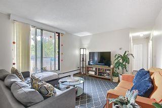 Photo 9: 202 4944 Dalton Drive NW in Calgary: Dalhousie Apartment for sale : MLS®# A1131753
