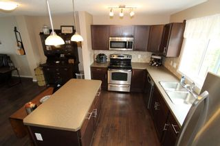 Photo 17: 3483 15A Street NW in Edmonton: Zone 30 House for sale : MLS®# E4248242