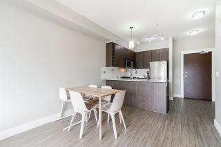 "Photo 11: 211 1188 JOHNSON Street in Coquitlam: Eagle Ridge CQ Condo for sale in ""MAYA"" : MLS®# R2601404"