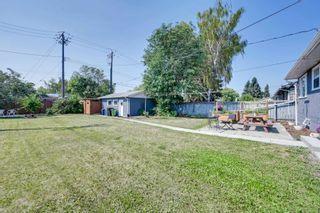 Photo 5: 10128 50 Street in Edmonton: Zone 19 House for sale : MLS®# E4256675