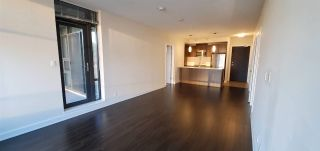 """Photo 2: 1503 301 CAPILANO Road in Port Moody: Port Moody Centre Condo for sale in """"The Residences"""" : MLS®# R2565071"""