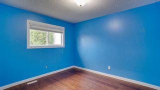 Photo 24: 22 3520 60 Street NW in Edmonton: Zone 29 Townhouse for sale : MLS®# E4249028