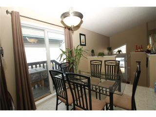 Photo 10: 15 APPLEMEAD Court SE in Calgary: Applewood Park House for sale : MLS®# C4108837