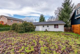 Photo 5: 1182 21st St in : CV Courtenay City House for sale (Comox Valley)  : MLS®# 862928
