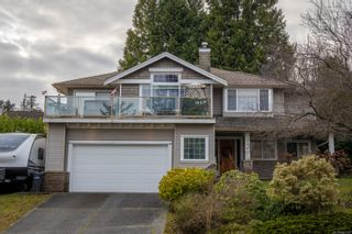 Photo 36: 2265 Arbot Rd in : Na South Jingle Pot House for sale (Nanaimo)  : MLS®# 863537