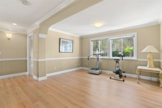 Photo 16: 2915 KEETS Drive in Coquitlam: Ranch Park House for sale : MLS®# R2558007