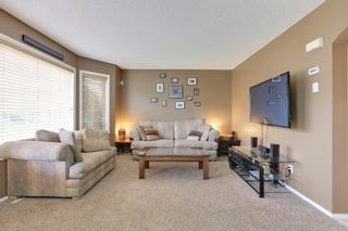Photo 2: 185 Citadel Bluff Close NW in Calgary: House for sale : MLS®#  C4061648