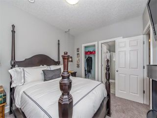 Photo 16: 35 43 SPRINGBOROUGH Boulevard SW in Calgary: Springbank Hill House for sale : MLS®# C4083171