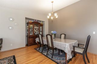 Photo 12: 6822 162A Avenue in Edmonton: Zone 28 House for sale : MLS®# E4243682