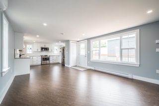 Photo 15: 17 Ashcroft Avenue in Harrietsfield: 9-Harrietsfield, Sambr And Halibut Bay Residential for sale (Halifax-Dartmouth)  : MLS®# 202119607