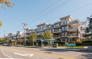 """Photo 19: 411 4280 MONCTON Street in Richmond: Steveston South Condo for sale in """"The Village at Imperial Landing"""" : MLS®# R2614306"""