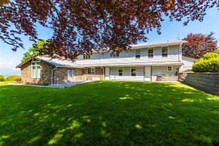 Photo 9: 46840 THORNTON Road in Chilliwack: Promontory House for sale (Sardis) : MLS®# R2592052