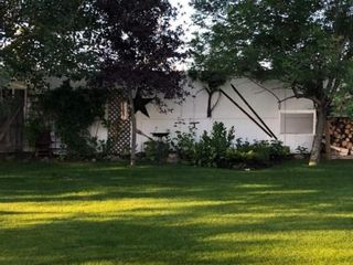Photo 47: 116 Hidden Circle NW in Calgary: Hidden Valley Detached for sale : MLS®# A1073469