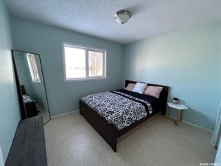 Photo 17: 213 Railway Avenue in Marcelin: Residential for sale : MLS®# SK840731