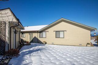 Photo 26: 249 Kingfisher Pl in : Na North Nanaimo House for sale (Nanaimo)  : MLS®# 866388