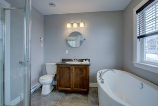 Photo 17: 9 Wakefield Court in Middle Sackville: 25-Sackville Residential for sale (Halifax-Dartmouth)  : MLS®# 202103212
