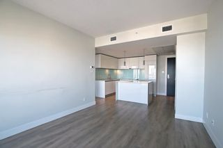 Photo 16: 1710 1122 3 Street in Calgary: Beltline Apartment for sale : MLS®# A1153603