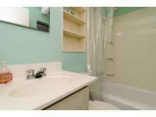 Photo 17: 1381 EVERALL Street: White Rock House for sale (South Surrey White Rock)  : MLS®# F1432158